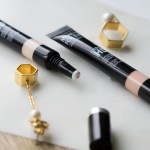 Make Up For Ever Ultra HD Concealer Y21 & R22