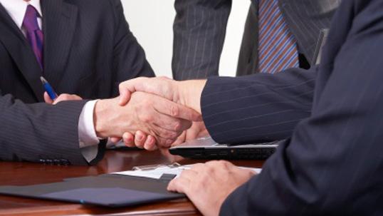 Negociateur de haut niveau : 10 conseils les bonnes pratiques de la vente