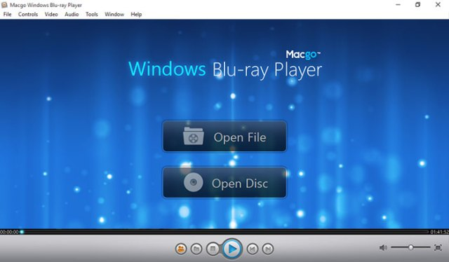 http://i1.wp.com/www.macblurayplayer.com/image/over-mac-screenshot-pc01.jpg?w=640