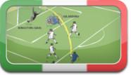 italia-gol.jpg