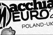 MacchiaEuro 2012