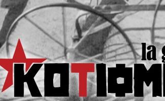 kotiomkin-banner-06