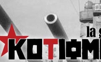 kotiomkin-banner-10