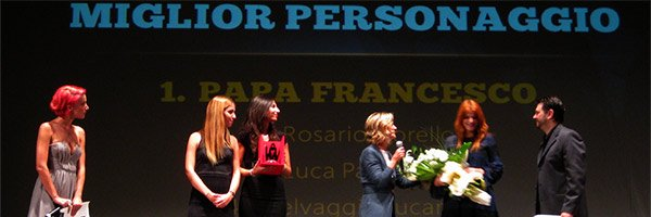 I risultati finali dei Macchianera Italian Awards, #MIA13 e #MFA13