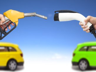 Koch-Brothers-Fossil-Fuels-Vs-Electric-Vehicles[1]