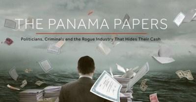 panamapapers[1]
