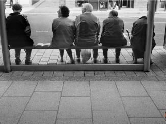 bus-stop[1]