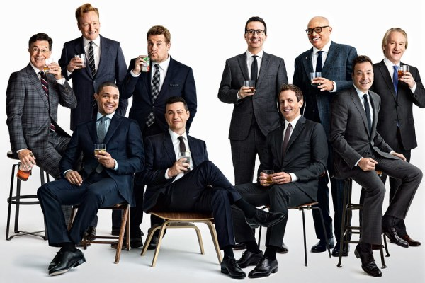 late-night-hosts-jon-stewart-conan-obrien-stephen-colbert-trevor-noah-sam-jones-1[1]