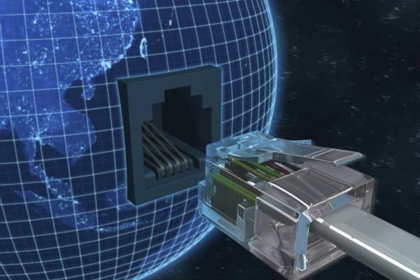 telecoms1[1]