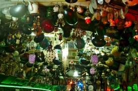 Esfahan: Eines der ältesten Teehäuser Irans mit einzigartigem Ambiente