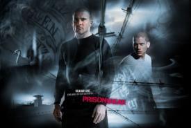 prisonbreakqw7.jpg