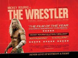 the-wrestler-el-luchador
