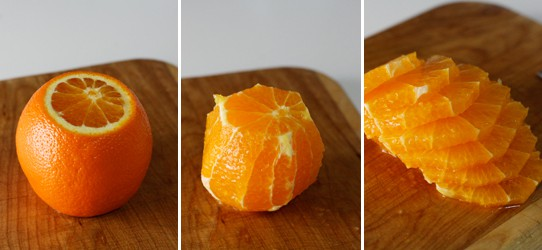 Orange you glad I showed you this?