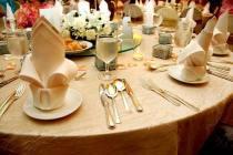 weddingfood