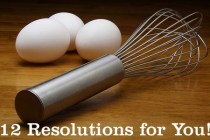 cookingresolutions copy
