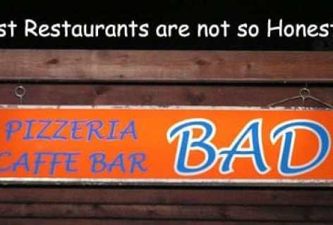 badrestaurant