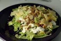 dubliner salad