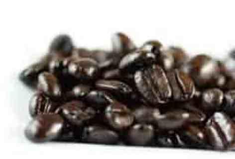 coffeemacro_250