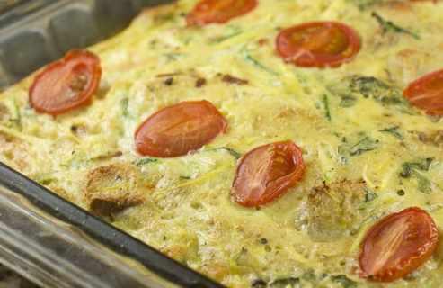 veggiecasserole_feature