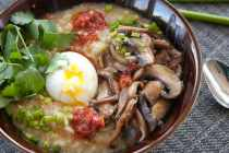 congee_feature