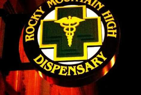 rockymountainhigh