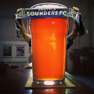 sounders-mls-cup-pub-bar-brewery-seattle-final