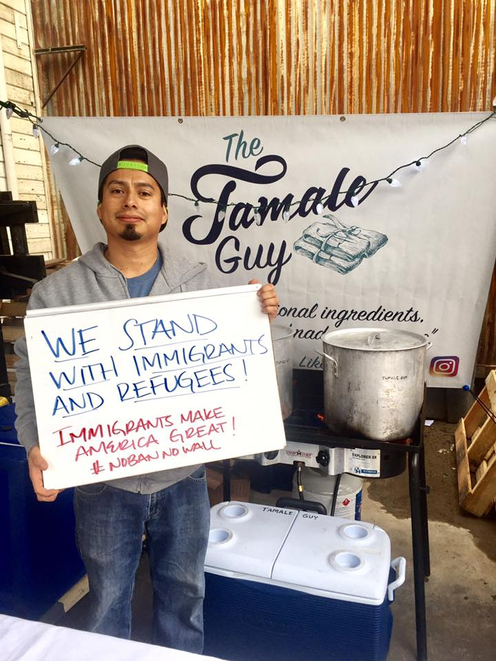 tamale-guy-supports-immigrants