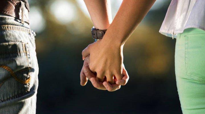 5 dicas para manter um relacionamento estável 5 dicas para manter um relacionamento estável casal