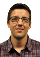Scott-Rishell-Headshot-71715
