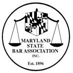 Howard County Maryland State Bar Association Event