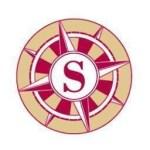 Severn School Board Of Trustees Retreat