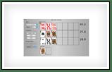 Poker Odds Calculator by Whiteman