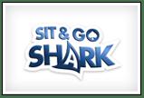Sit & Go Shark