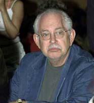 Lyle Berman Poker