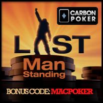 carbon-poker-promotion