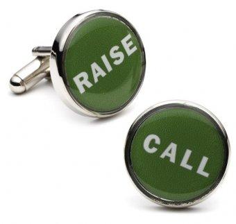 raise or call