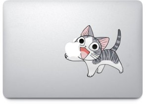 stickers_gallery_20_2x