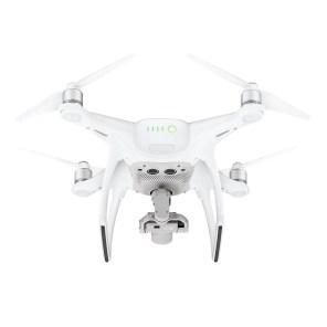 DJI Phantom 4 Camera Drone-5