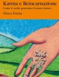 eBook - Karma e Reincarnazione