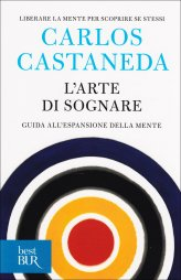L'Arte di Sognare