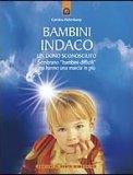 Bambini Indaco - Un Dono Sconosciuto
