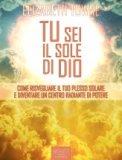 eBook - Tu Sei il Sole di Dio