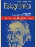 Iniziazione alla Fisiognomica