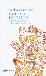 La Ruota del Tempo