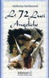 Le 72 Luci Angeliche