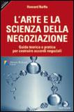 L'arte e la Scienza della Negoziazione
