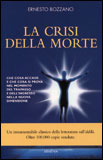 La Crisi della Morte