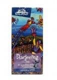 Darjeeling Tea - 20 Bustine