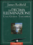 La Decima Illuminazione - Una guida tascabile