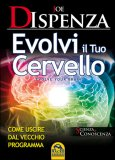 Evolvi il tuo Cervello